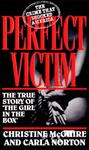 Perfect Victim