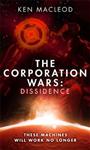 Corporation Wars: Dissidence