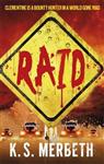 Wastelanders: Raid