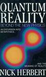 Quantum Reality