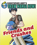 Friends And Crushes