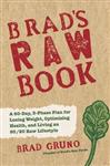 Brad\'s Raw Book