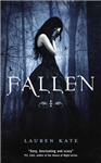 Fallen: Book 1 of the Fallen Series: 1