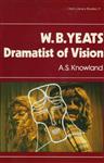 W.B. Yeats, Dramatist of Vision