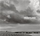 Heartland: The Plains and the Prairie
