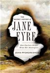 Secret History of Jane Eyre
