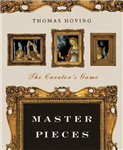 Master Pieces: The Curator\'s Game