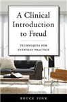 Clinical Introduction to Freud