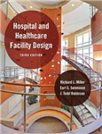 Hospital and Healthcare Facility Design