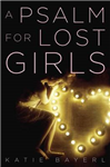 Psalm for Lost Girls