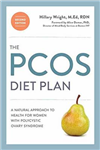 PCOS Diet Plan, Revised
