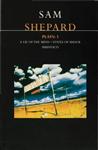 Shepard Plays: v.2: