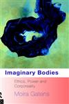 Imaginary Bodies