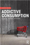 Addictive Consumption