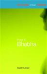 Homi K. Bhabha
