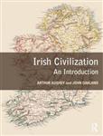 Irish Civilization: An Introduction