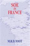 SOE in France