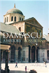 Damascus: A History