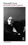 Foucault\'s Law