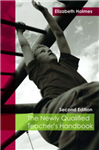 The Newly Qualified Teacher\'s Handbook