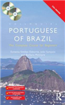 Colloquial Portuguese of Brazil: The Complete Course for Beginners