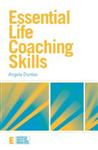 Essential Life Coaching Skills