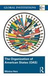 Organization of American States OAS