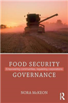Food Security Governance