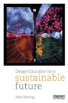 Design Education for a Sustainable Future