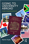 Going to University Abroad