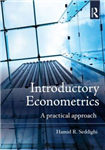 Introductory Econometrics: A Practical Approach