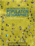 Introduction to Population Geographies