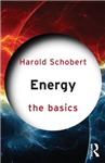 Energy: The Basics