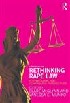 Rethinking Rape Law