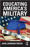 Educating America\'s Military