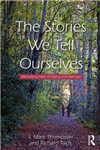 The Stories We Tell Ourselves: Mentalizing Tales of Dating and Marriage
