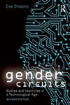 Gender Circuits