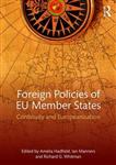 Foreign Policies of EU Member States
