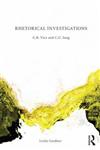 Rhetorical Investigations: G. B. Vico and C. G. Jung