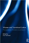 Women and Transitional Justice: The Experience of Women as Participants