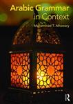 Arabic Grammar in Context