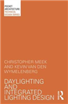 Daylighting and Integrated Lighting Design