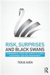Risk, Surprises and Black Swans