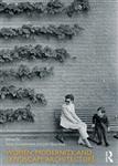 Women, Modernity, and Landscape Architecture