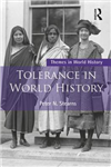 Tolerance in World History