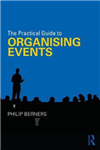Practical Guide to Organising Events