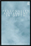 Personality Assessment in Depth: A Casebook