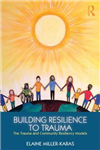 Building Resilience to Trauma