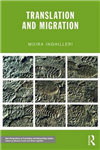 Translation and Migration