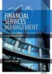 Financial Services Management: A Qualitative Approach